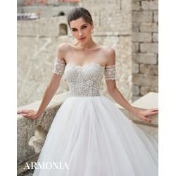 LEO Armonia, r. 40
